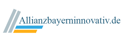 Allianzbayerninnovativ.de
